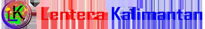 LenteraKalimantan.com